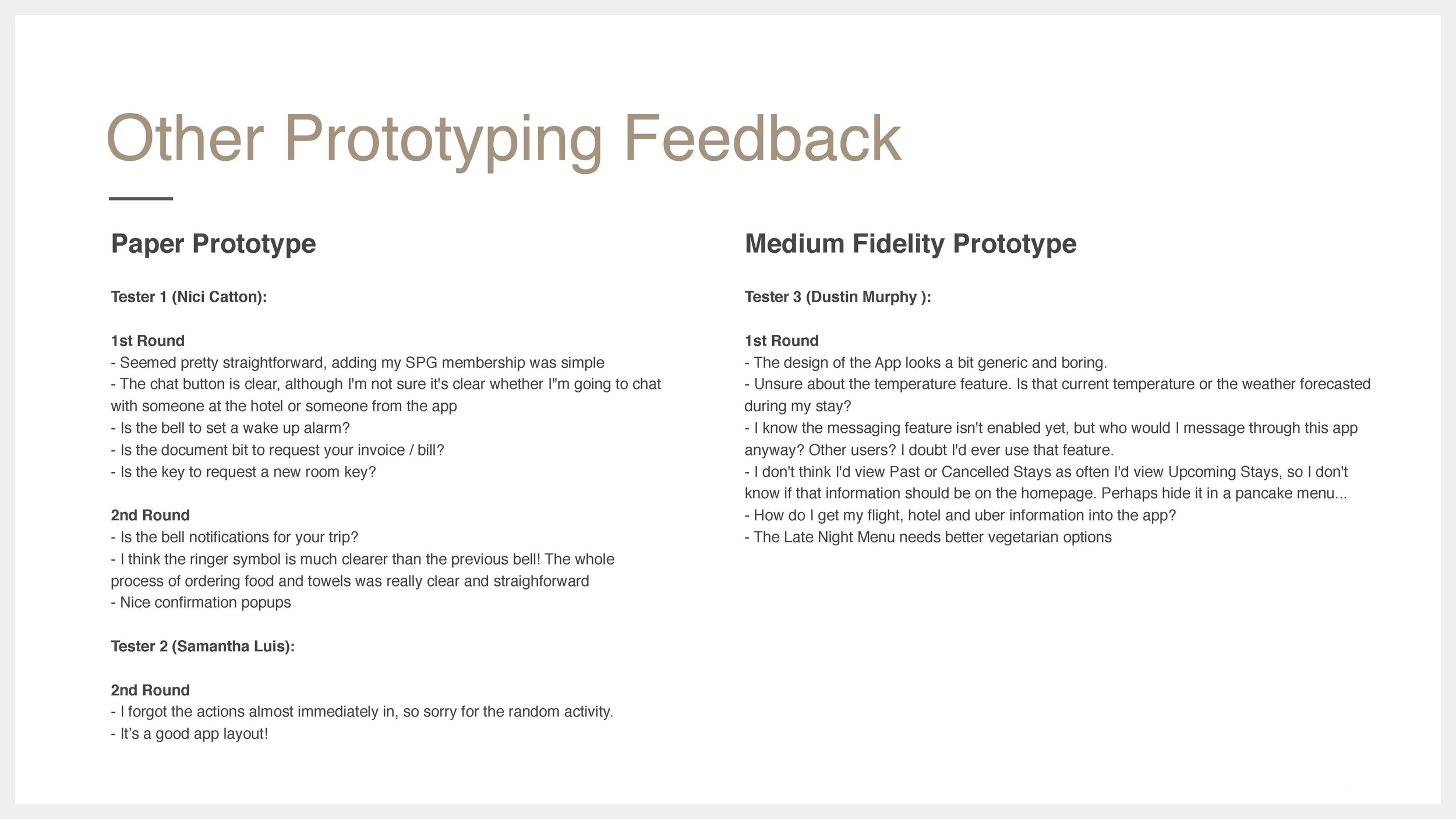 P3 Presentation Master-Final_Page_40.jpg