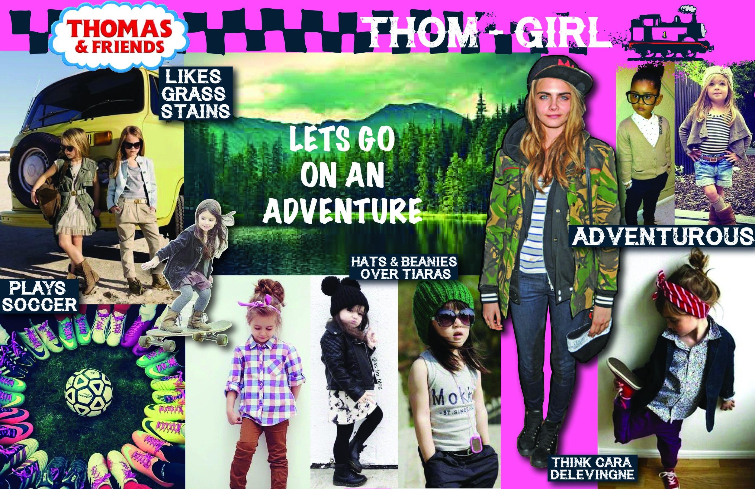 Thom Girl-01.jpg