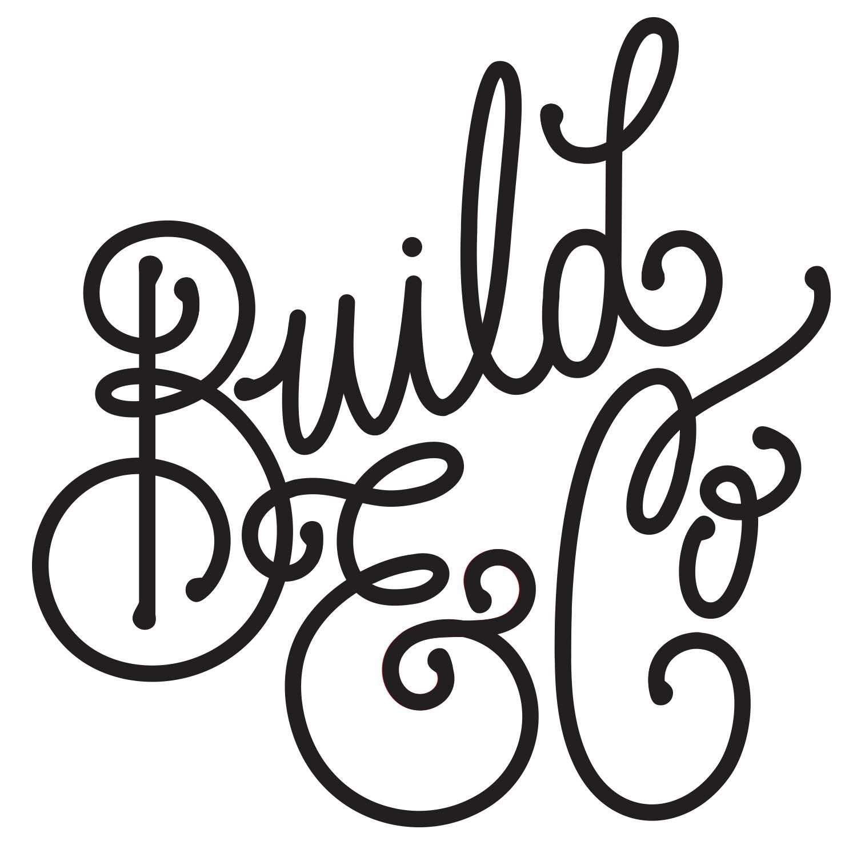 Logo for website.jpg