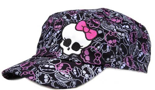 Headwear & Hats