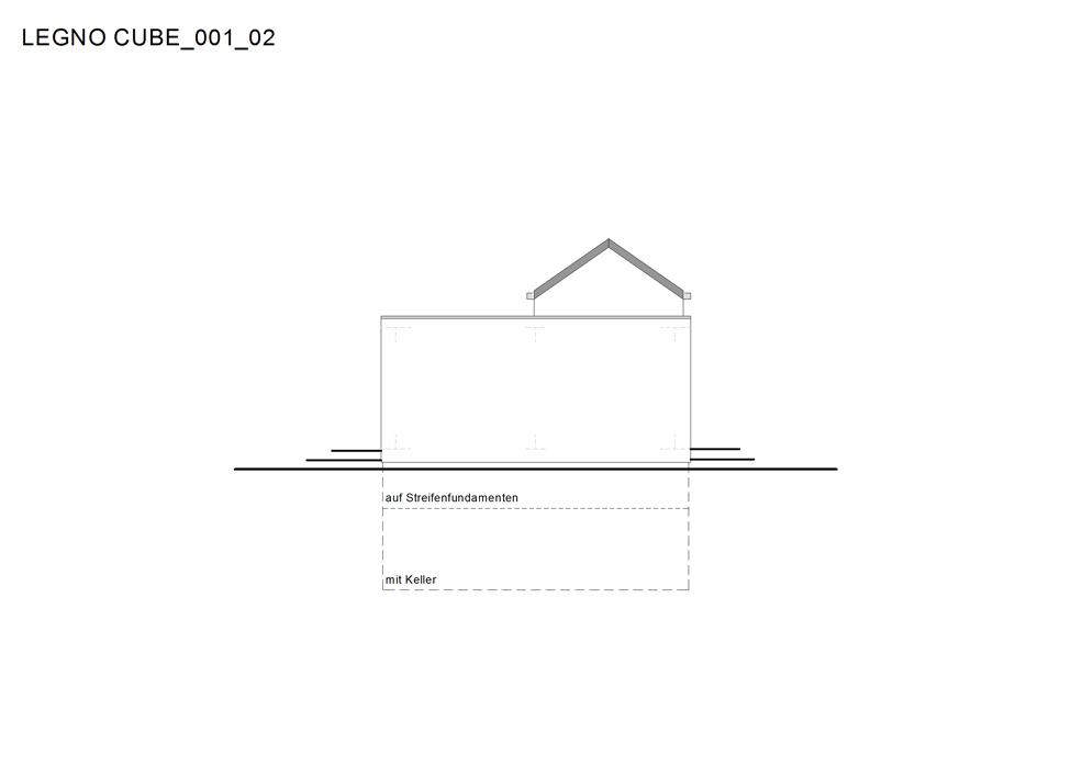 Legno Cube_ Variante M (8).jpg