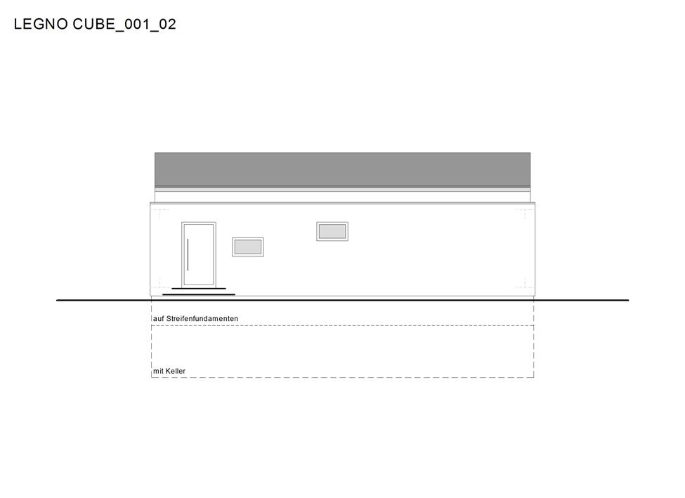 Legno Cube_ Variante M (9).jpg