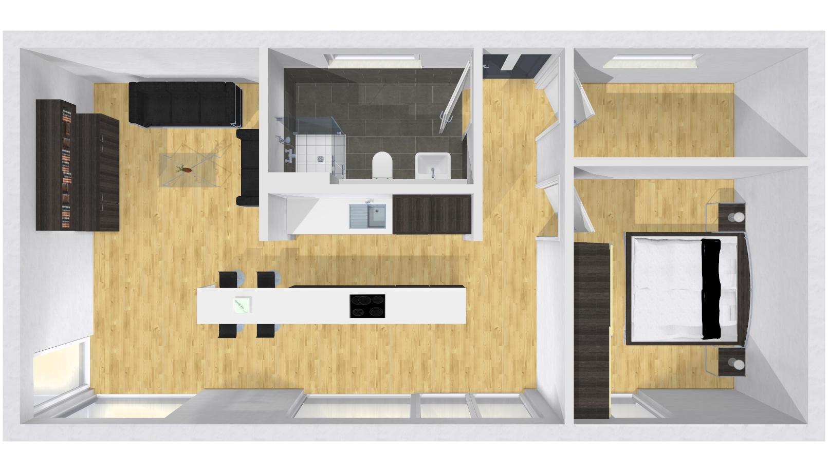 Ferien- Wochenendhaus_BASIS MH Itzelberg_3D Grundriss 01.jpg