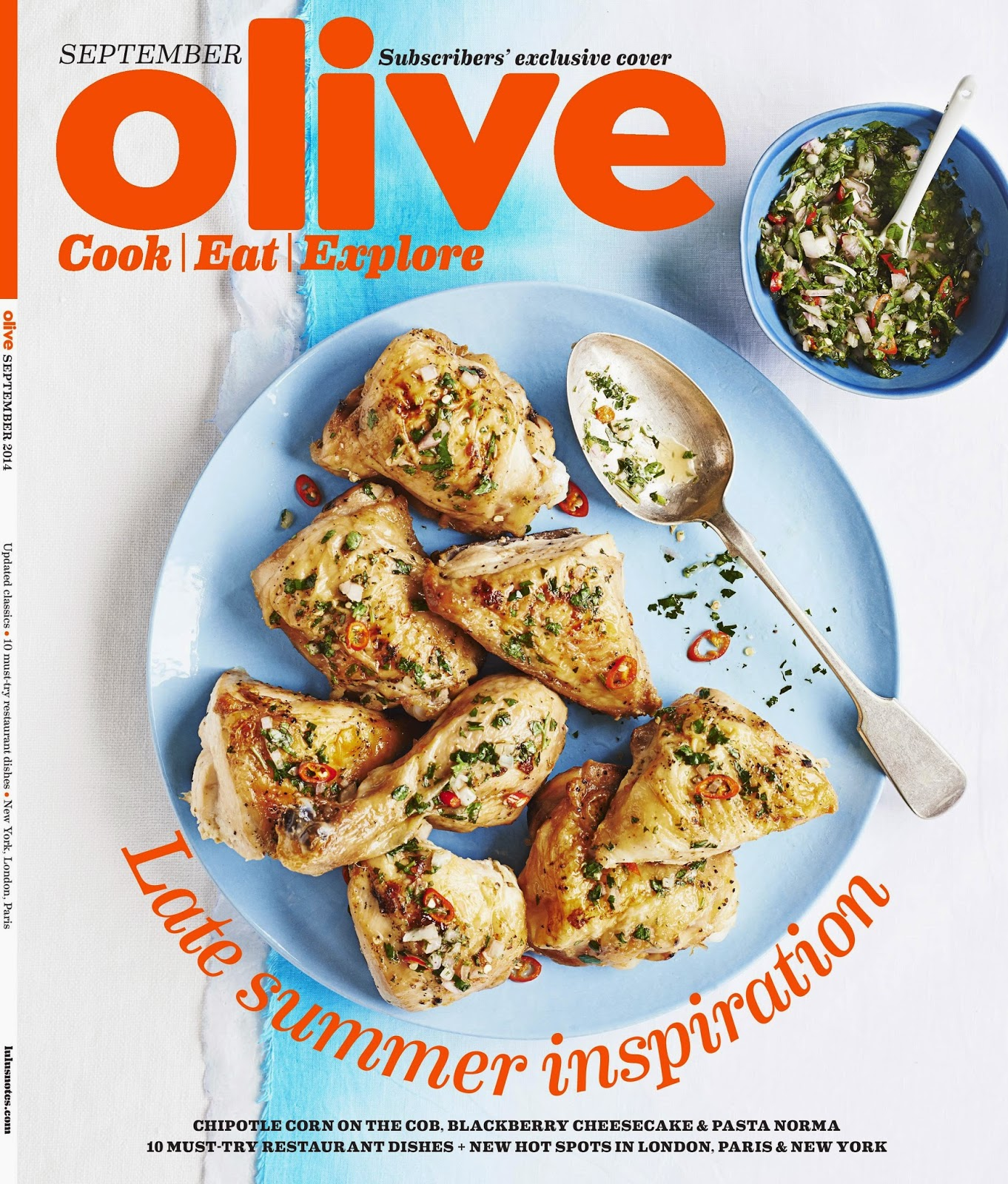 Olive_Cover