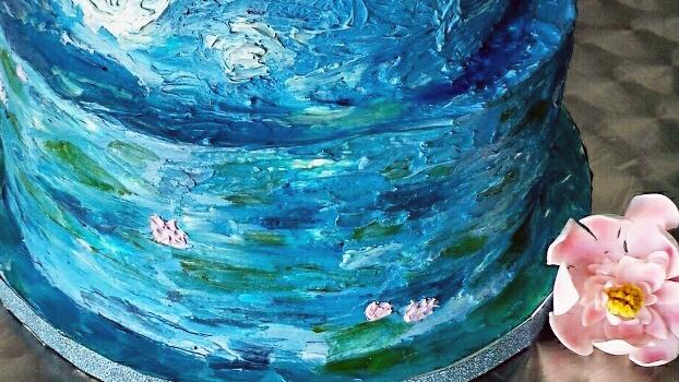 Monet_16x9.jpg