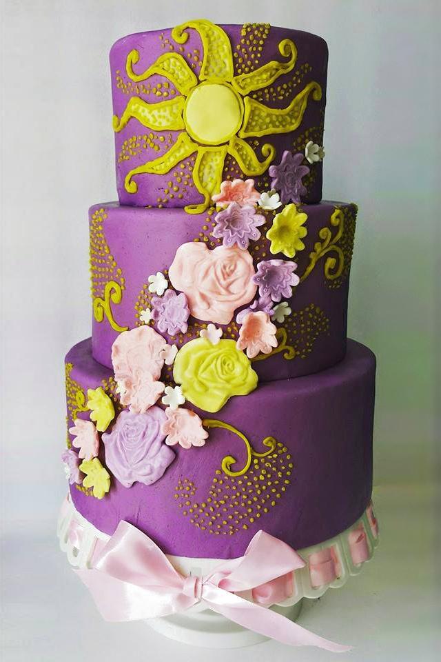 PurpleWhimsy_2x3.jpg