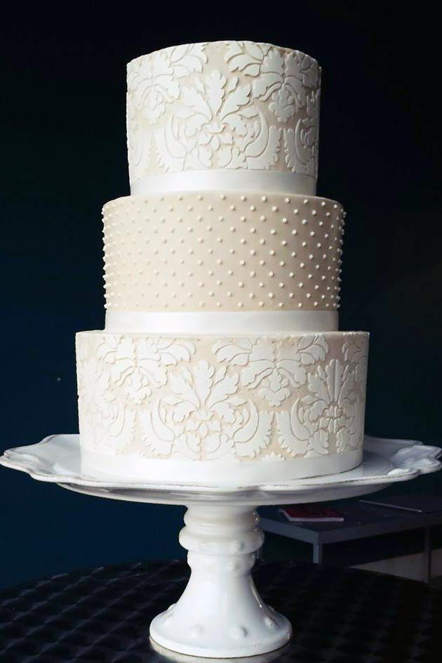 WeddingLace_2x3.jpg