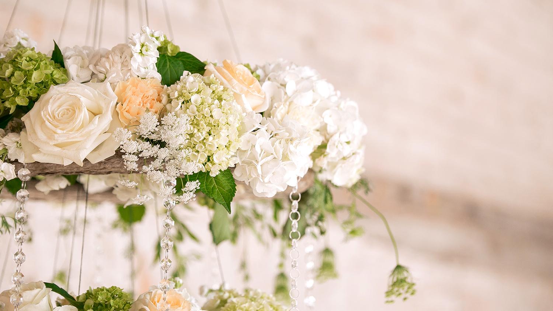 floral_16x9.jpg