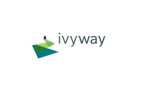 ivyway.png