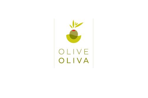 OO-LogoFV.jpg