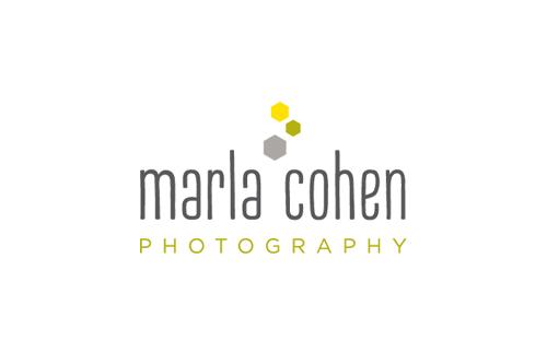 MC-Logo-Final-copy.jpg