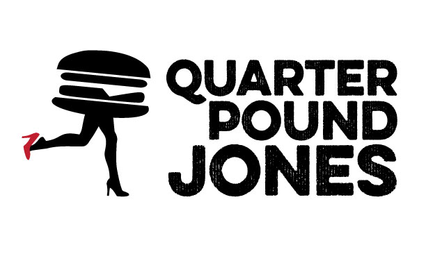 QPJ-LogoFV.jpg