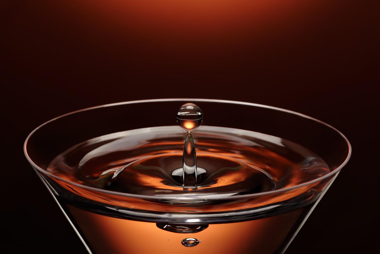 Martini drop.jpg
