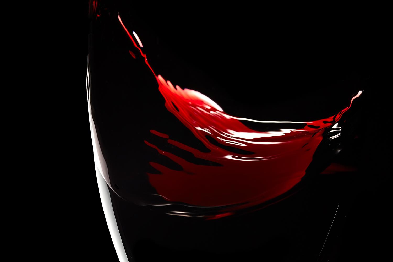 Wine Wave 15.jpg