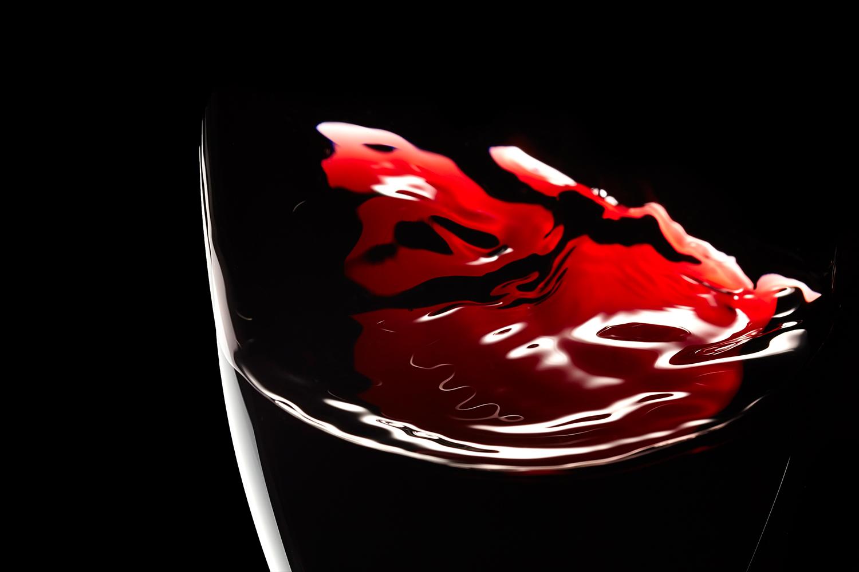 Wine Wave 16.jpg