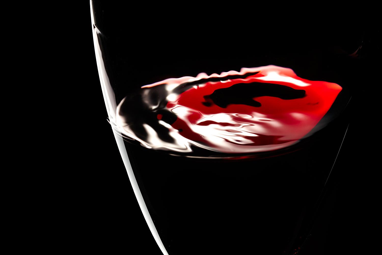 Wine Wave 1.jpg