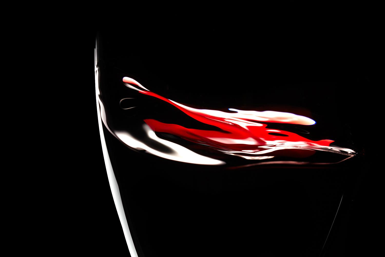 Wine Wave 9.jpg