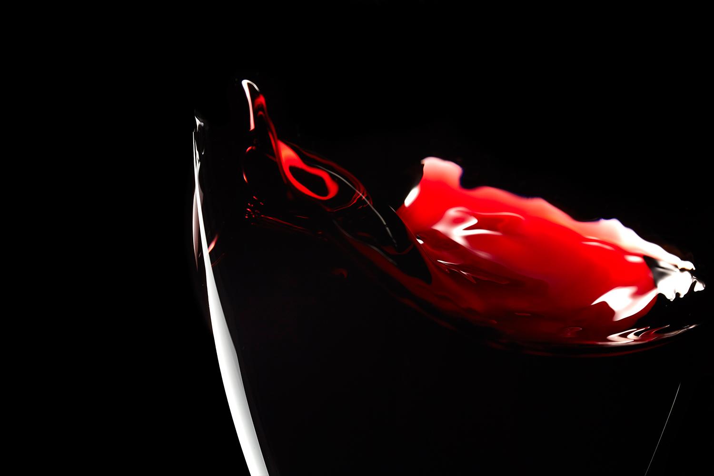 Wine Wave 14.jpg