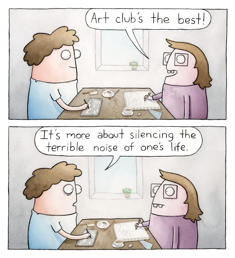 68. Art Club.jpg