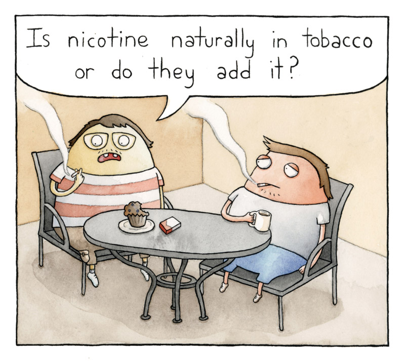 24. Nicotine.jpg