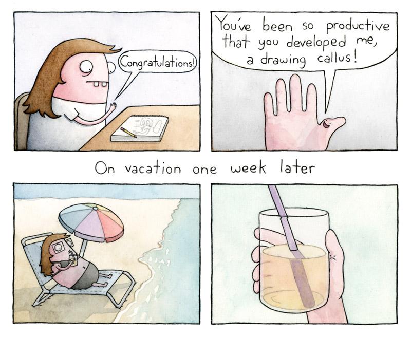 30. Vacation.jpg