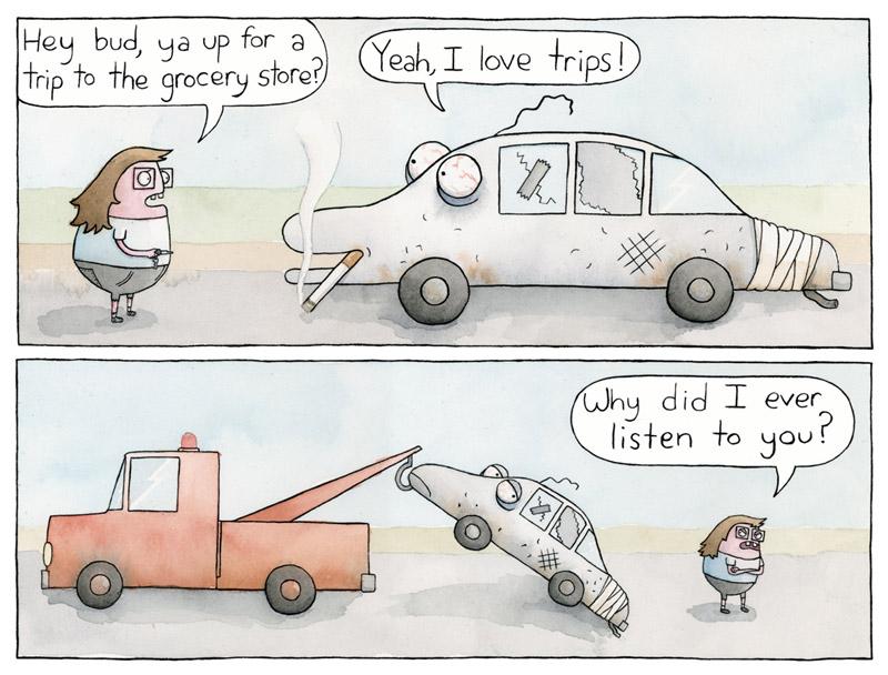 31. Bad Car.jpg