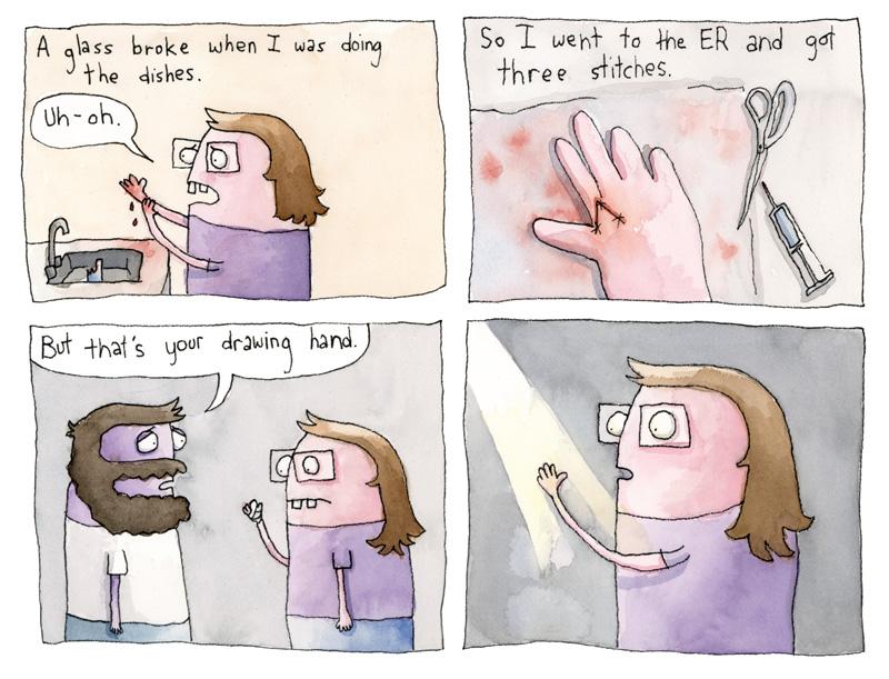 36. Stitches.jpg