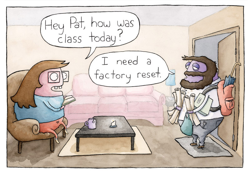 43. Factory Reset.jpg