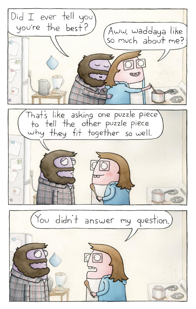 61. Puzzle Piece.jpg