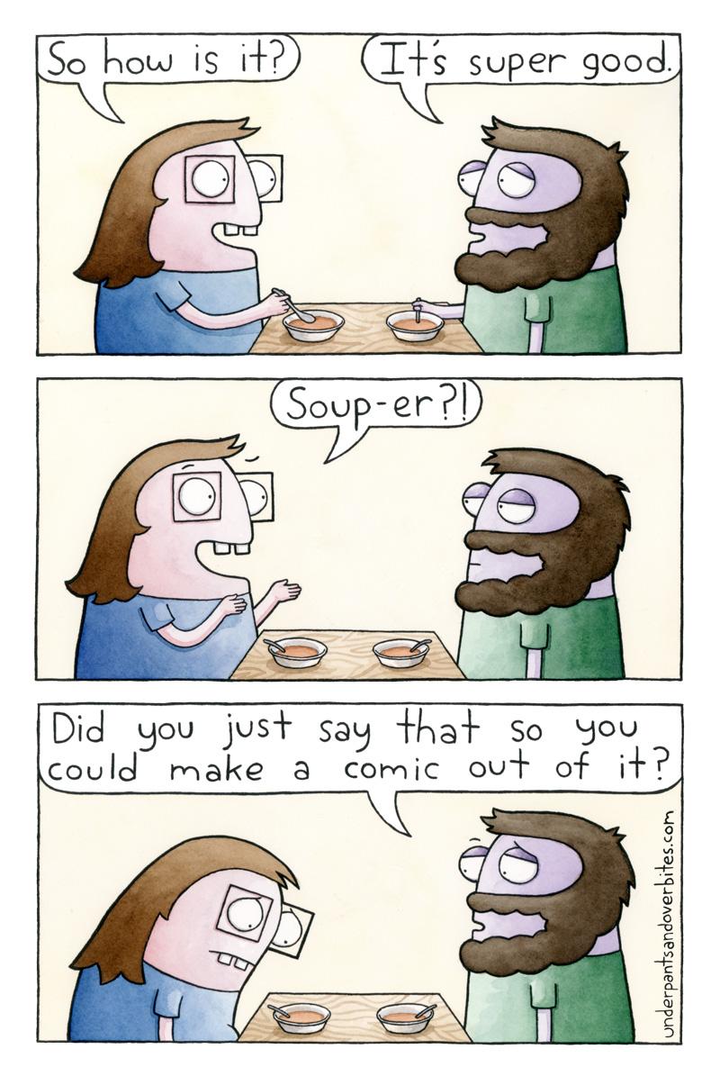 Soup-er.jpg