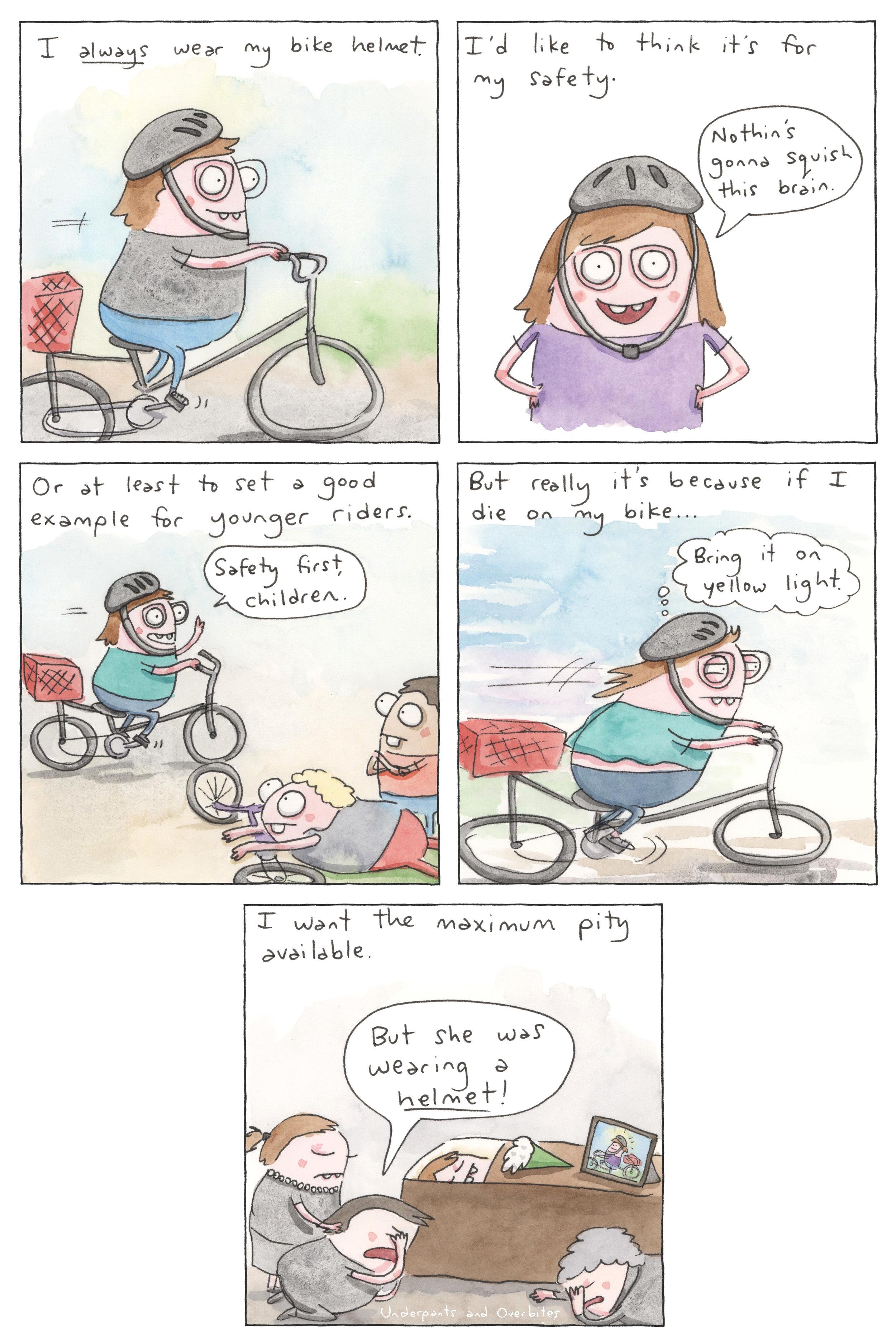 Bike LG.jpg