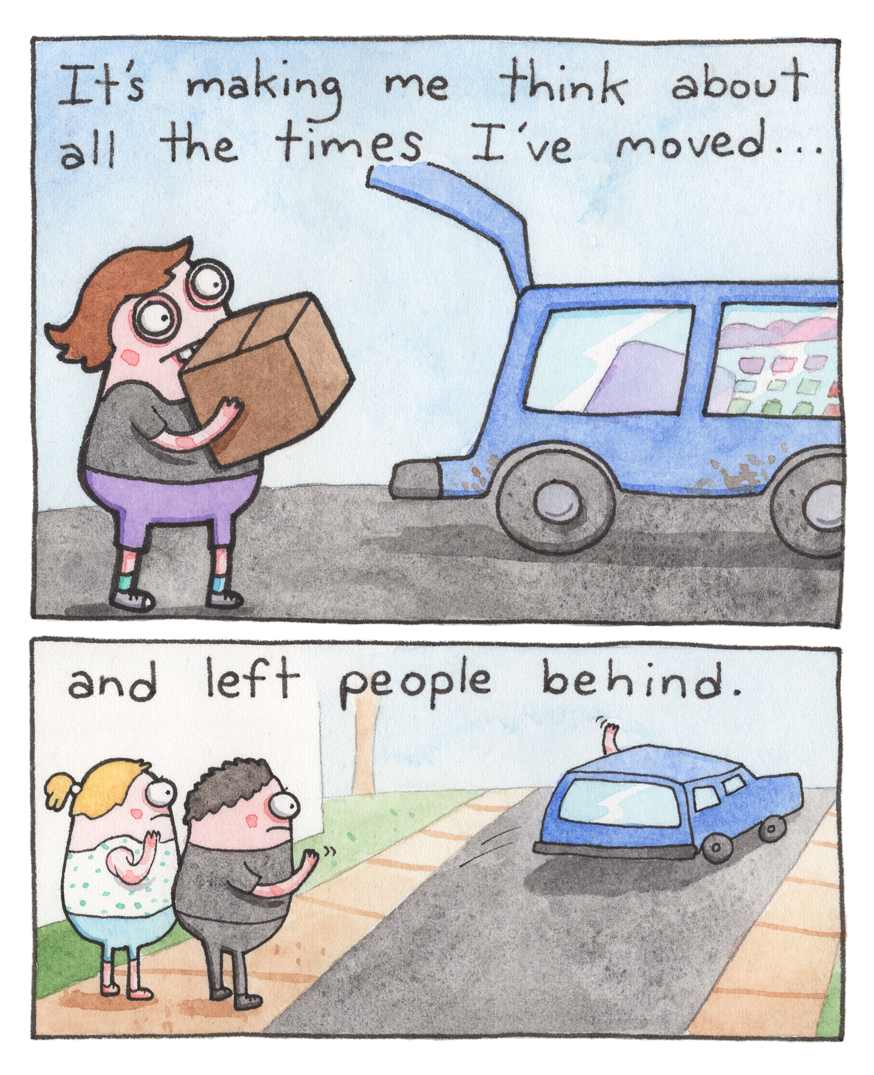 1-31 Moving Away 2.jpg