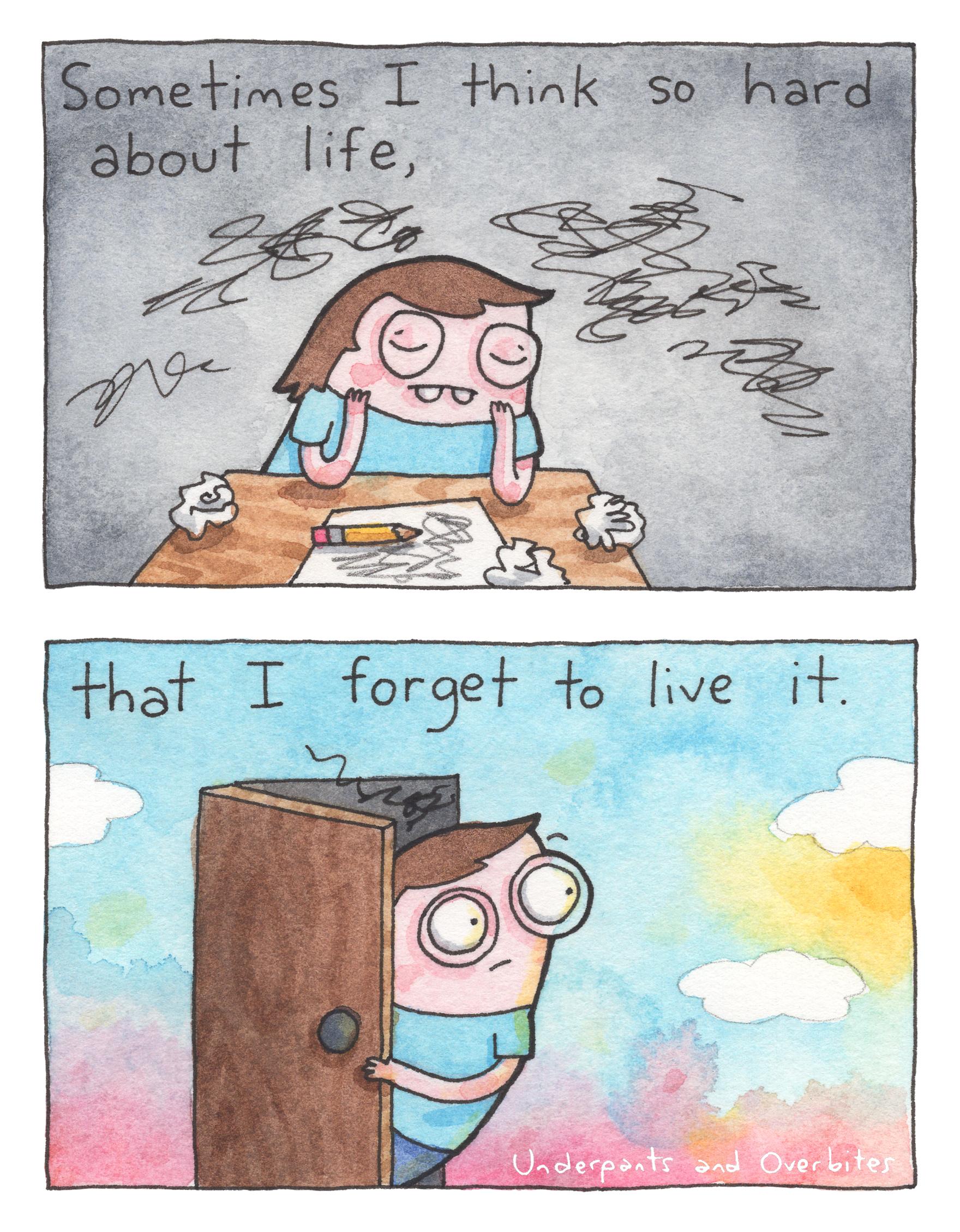 12-31 Life.jpg