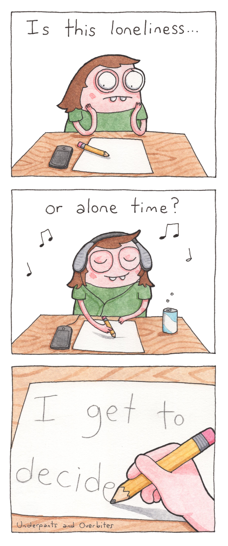 19-31 Loneliness.jpg