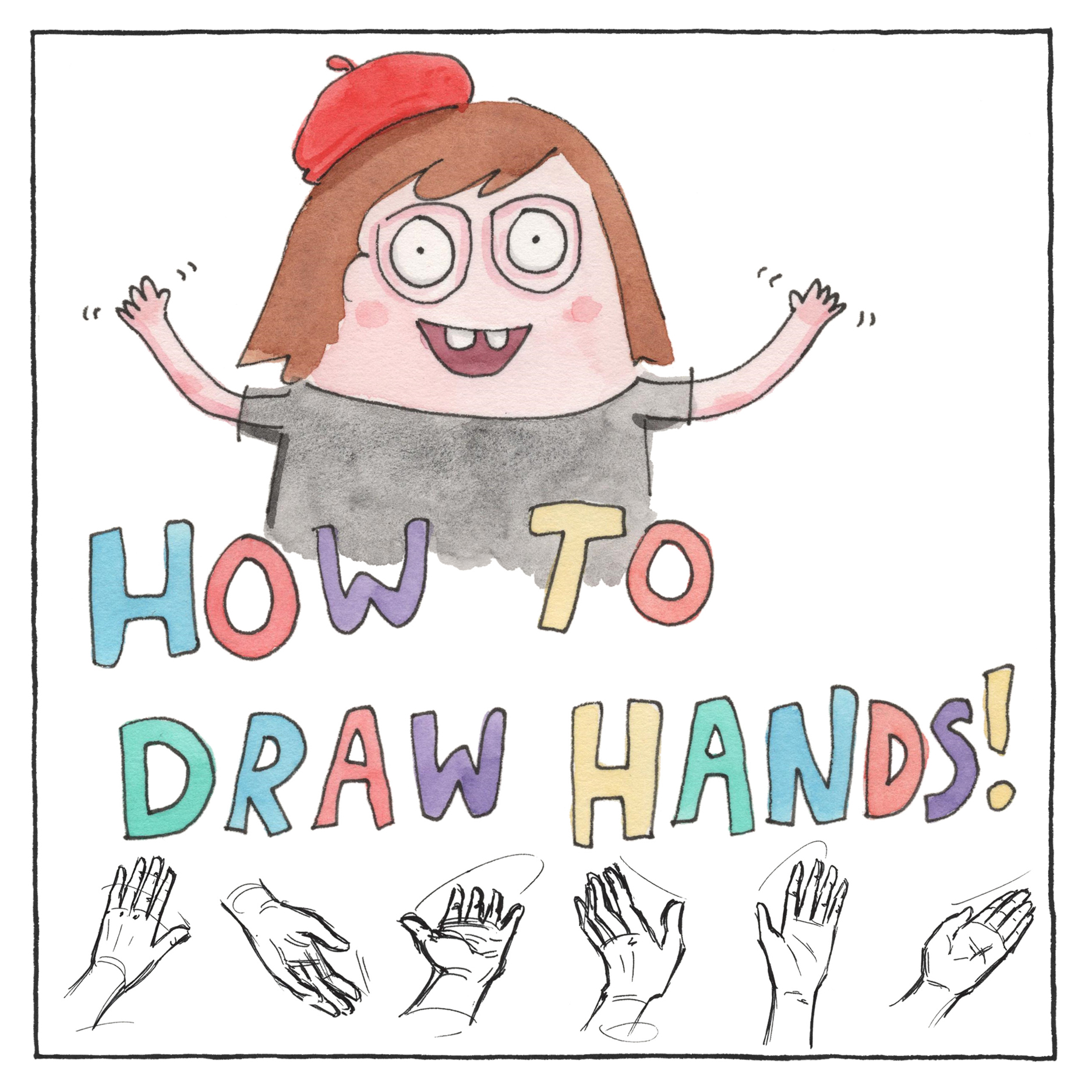 How to Draw Hands SQ 1.jpg