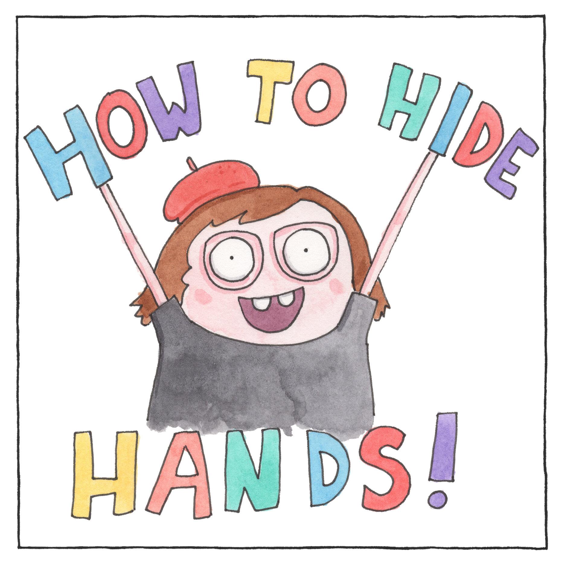 Hiding Hands SQ 2.jpg