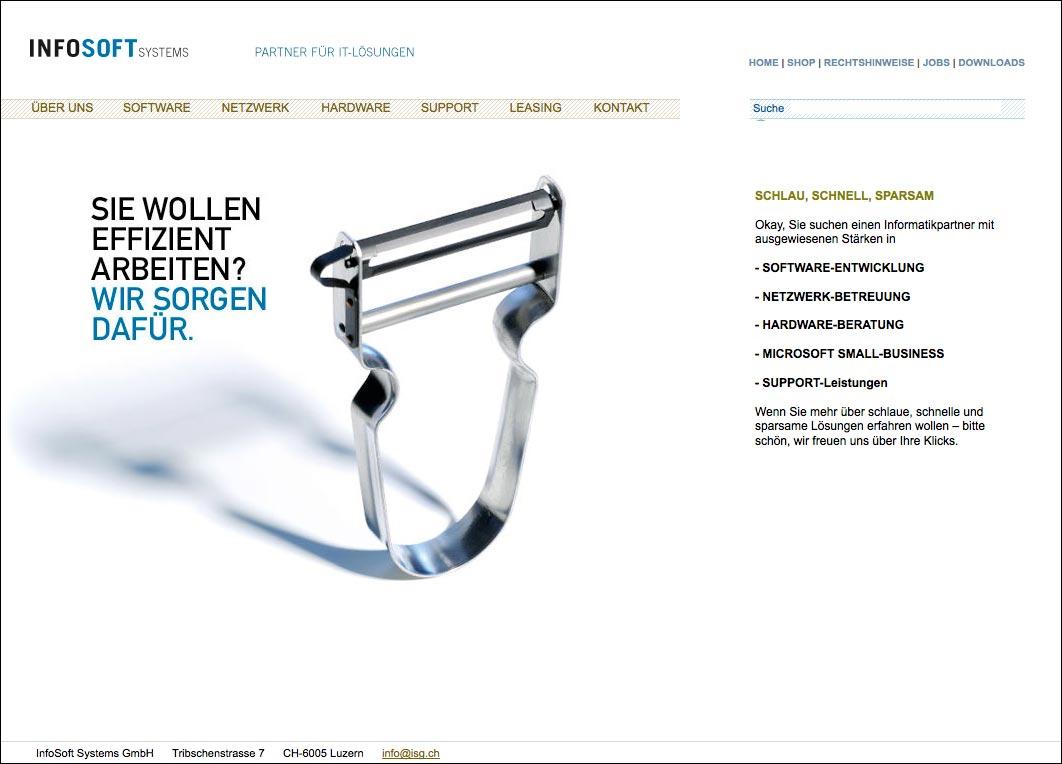Serge-Rossinski-Texter_InfoSoft-Systems-1