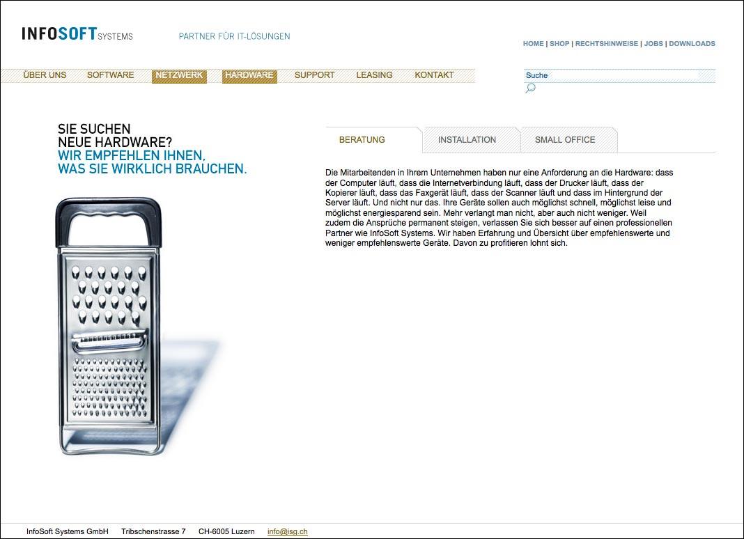 Serge-Rossinski-Texter_InfoSoft-Systems-3