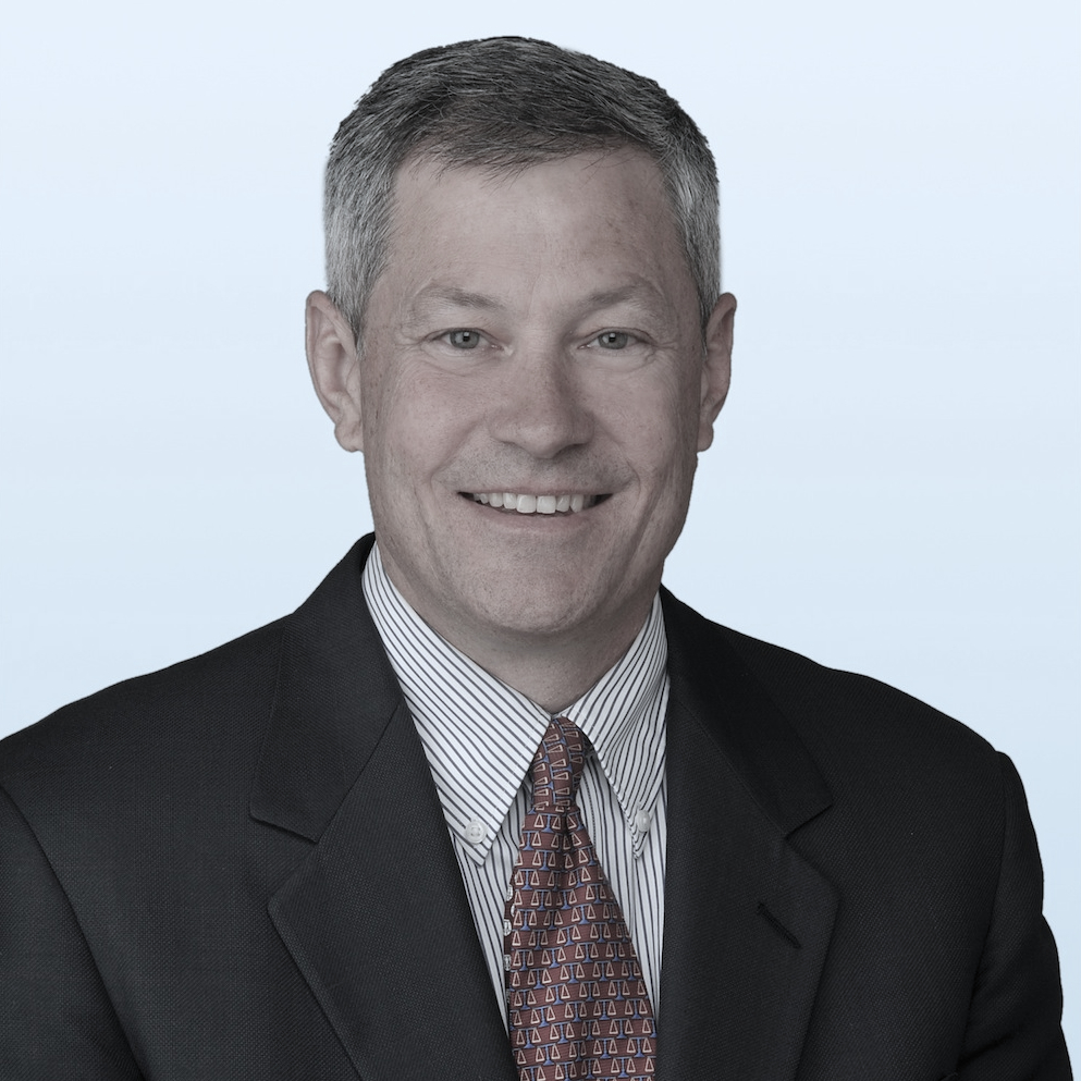 Bob Mulhern, Colliers Managing Director, named by the Phoenix Business Journal as one of 2014's 25 Most Admired Leaders