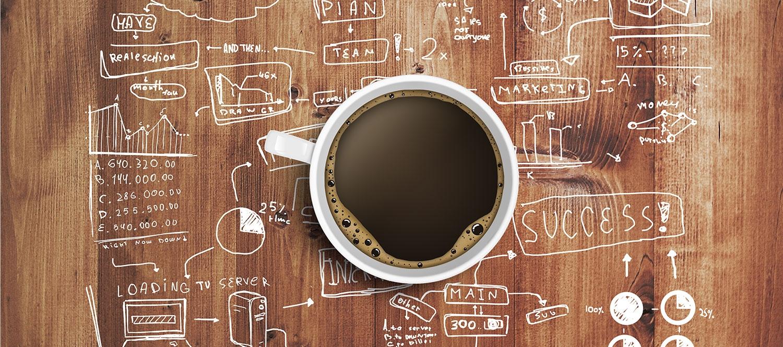 coffee_at_work_detail.jpg