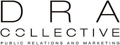 DRA Collective Logo