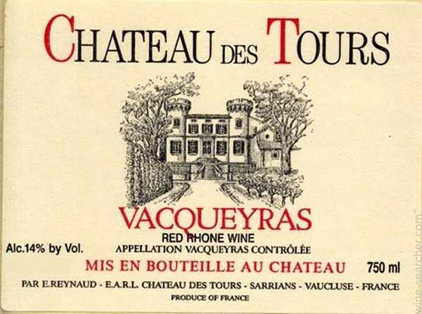 rayas-chateau-des-tours-vacqueyras-rhone-france-10471265.jpg