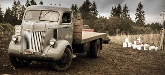 Ransom - Keeping the Trucking Industry Alive