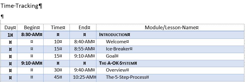 CROPPED_draft-agenda.png