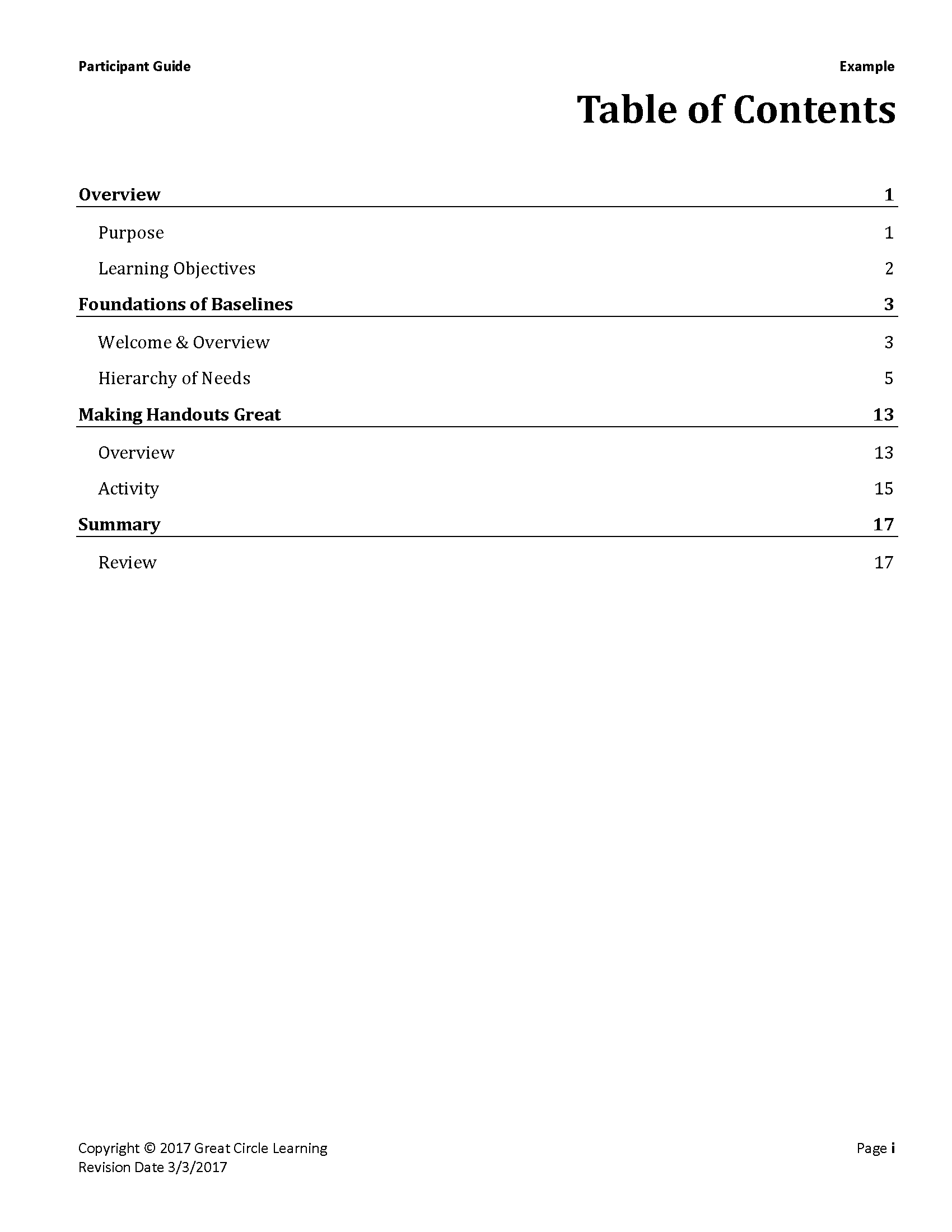 SAMPLE Elegant 2-Column Participant Guide_Page_03.png