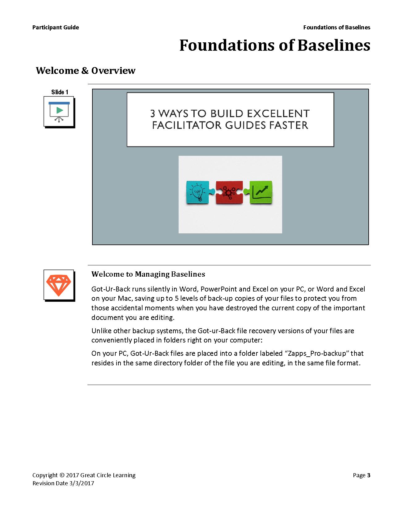 SAMPLE Elegant 2-Column Participant Guide_Page_06.png