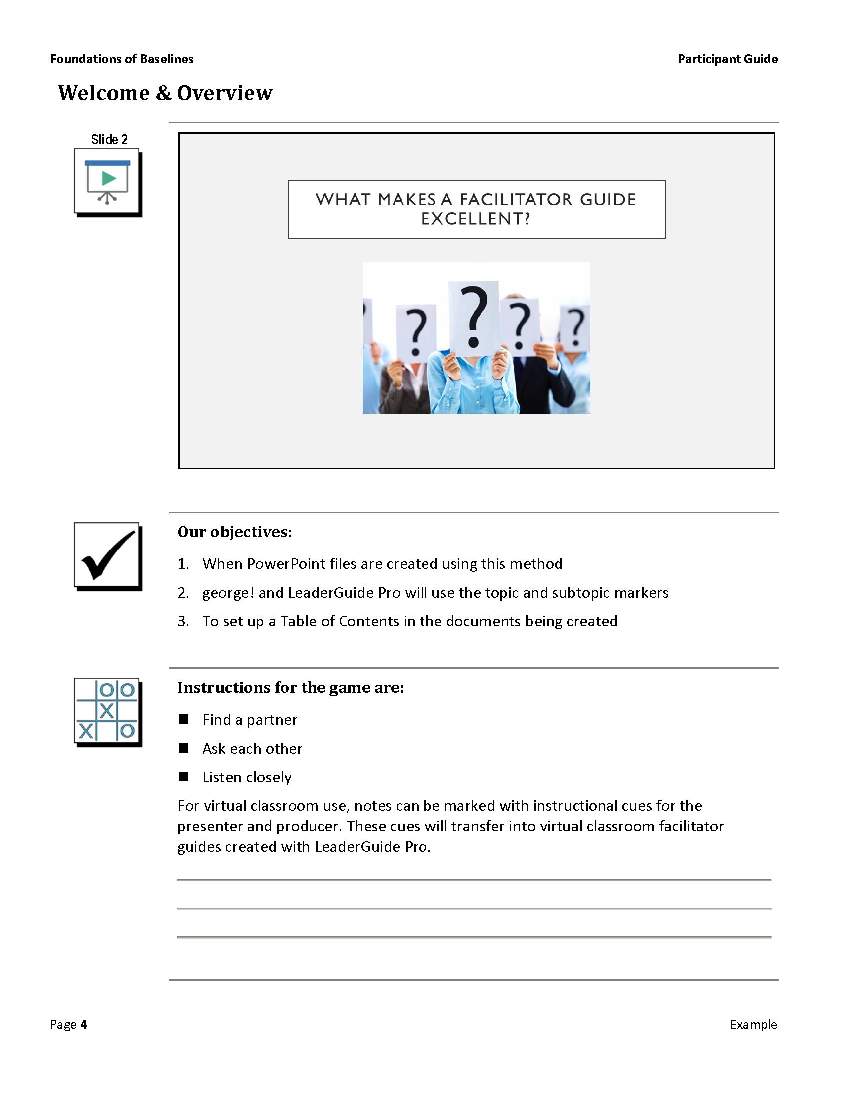 SAMPLE Elegant 2-Column Participant Guide_Page_07.png