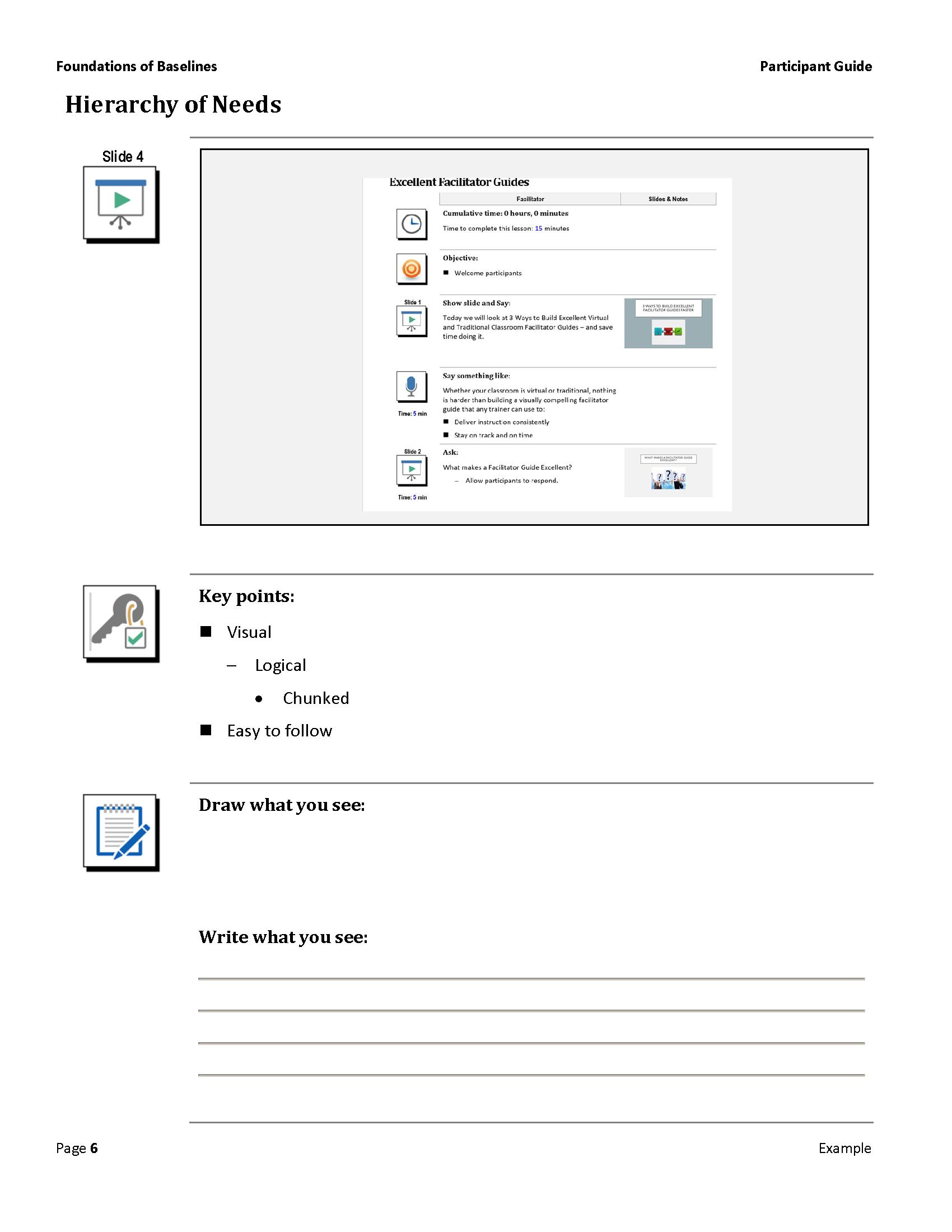 SAMPLE Elegant 2-Column Participant Guide_Page_09.png