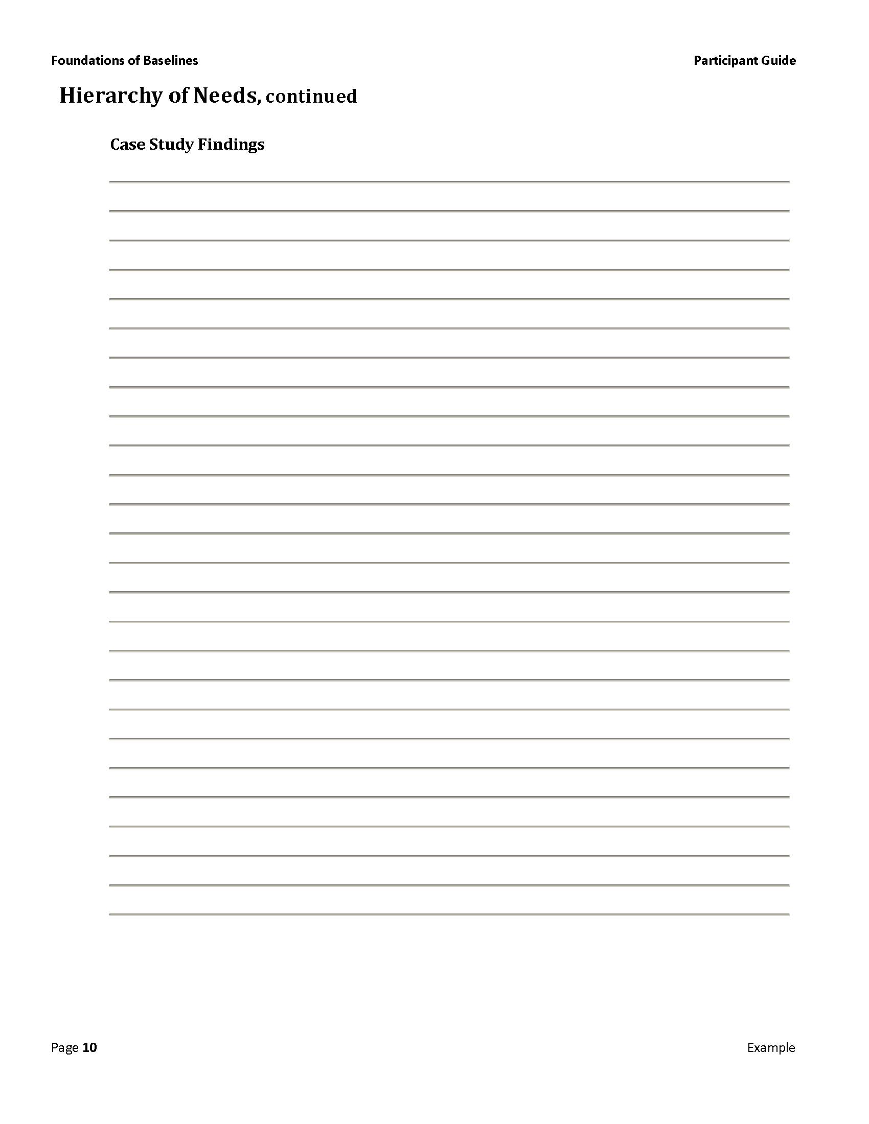 SAMPLE Elegant 2-Column Participant Guide_Page_13.png