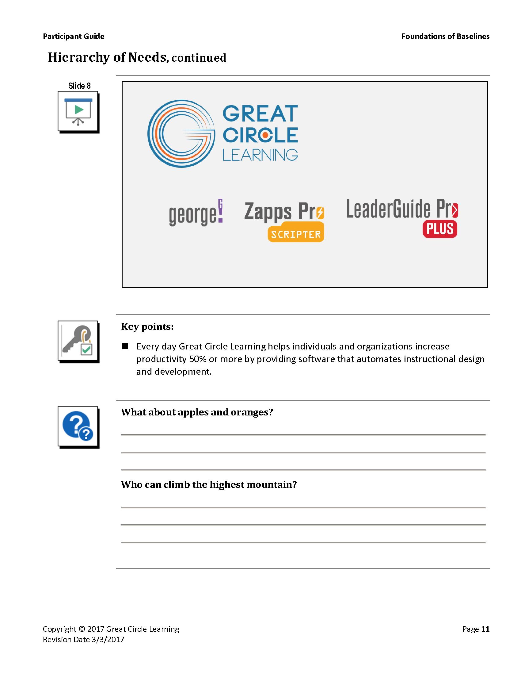 SAMPLE Elegant 2-Column Participant Guide_Page_14.png